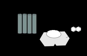 図1日本語版